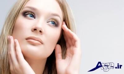 مزایای بلوط برای پوست