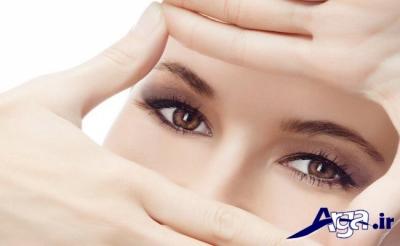 فواید ریواس برای پوست و مو