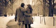 romantic pictures (15)