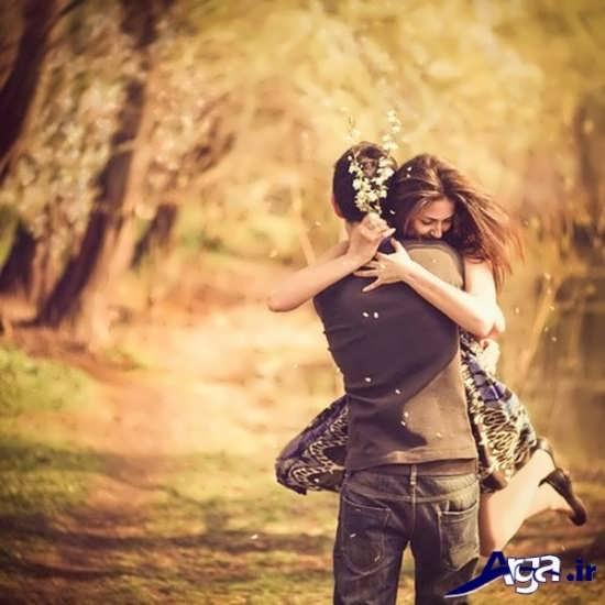 عکس های جدید رمانتیک