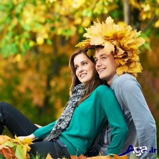 عکس خاص برای پروفایل عاشقانه