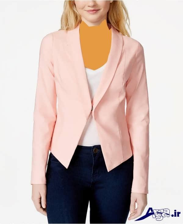 مدل کت تک دخترانه جدید