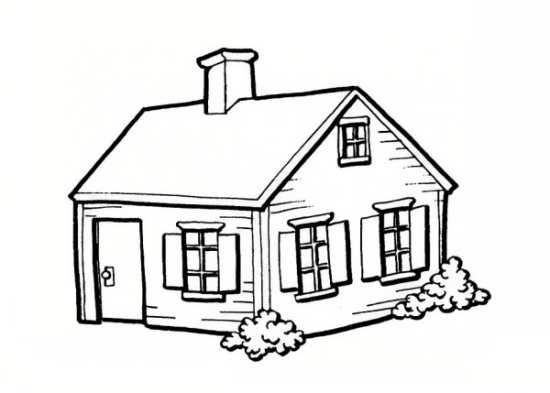 مدل رنگ آمیزی خانه