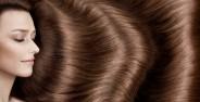 فرمول های ترکیبی رنگ موی قهوه ای