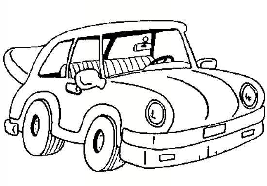 مدل نقاشی برای کودکان
