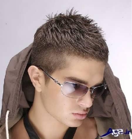 جدیدترین مدل موهای دیزلی
