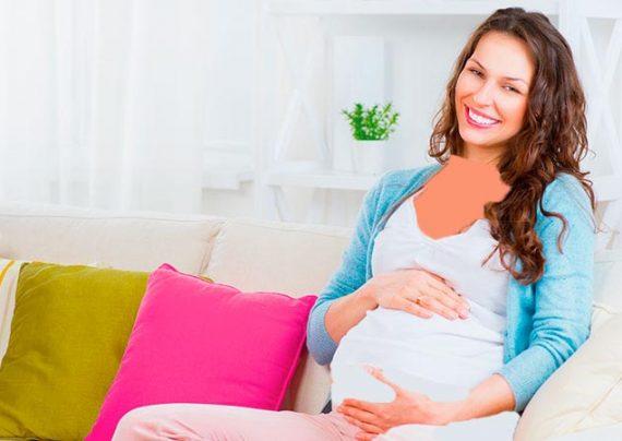 آیا رنگ کردن مو در دوران بارداری مضر است ؟