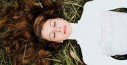 آموزش طرز تهیه 9 رنگ موی گیاهی پرطرفدار