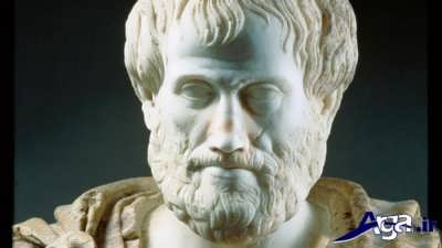 تعریف سقراط از شادمانی