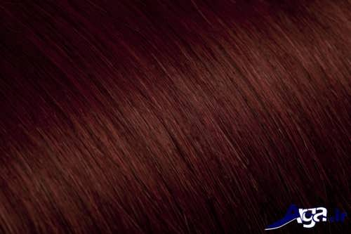 Mahogany hair color (6)
