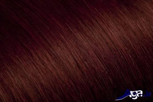 Mahogany hair color (6)