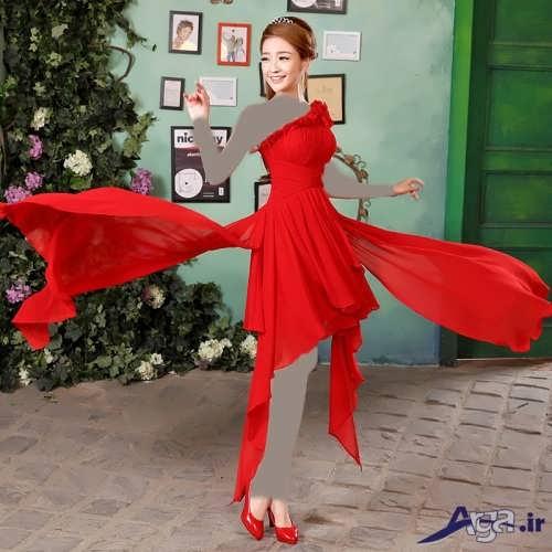 New espousal dress model (16)