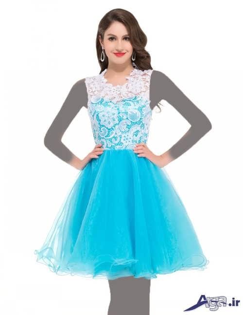 New espousal dress model (18)