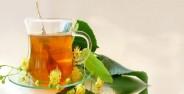 خواص به لیمو و فواید شگفت انگیز برای سلامت بدن