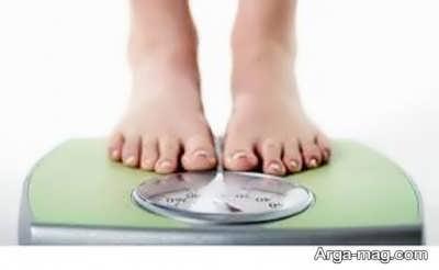 فواید شیر شتر برای کاهش وزن
