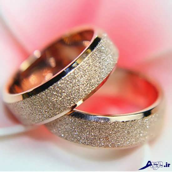 حلقه ازدواج 95