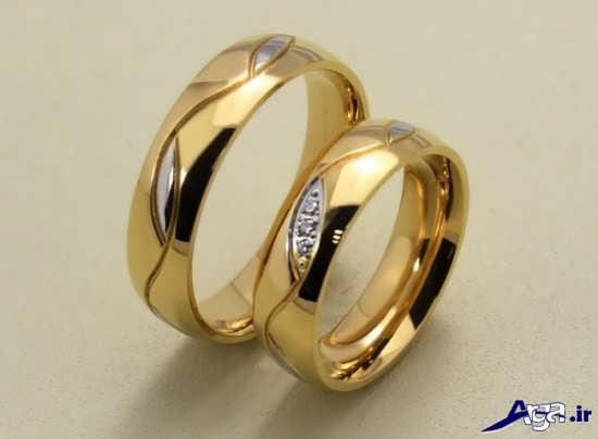 حلقه ازدواج 2016