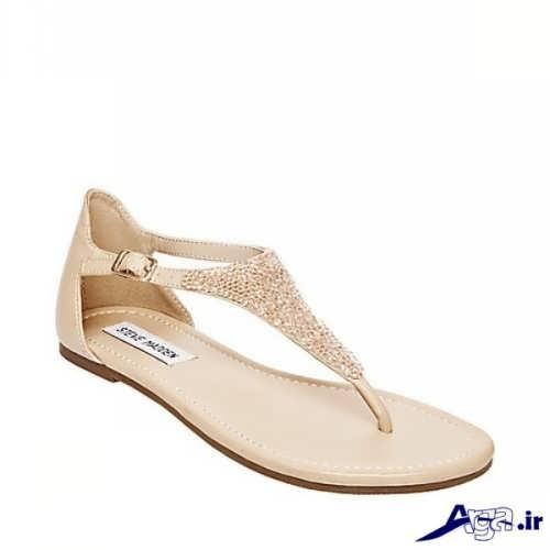 مدل کفش راحتی تابستانه