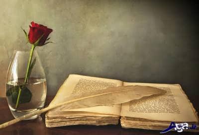 جملات پند آموز زیبا و خواندنی