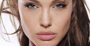 کاهش وزن آنجلینا جولی