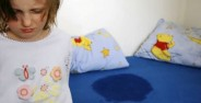 bedwetting (3)