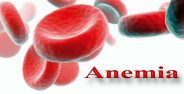 curing anemia (1)