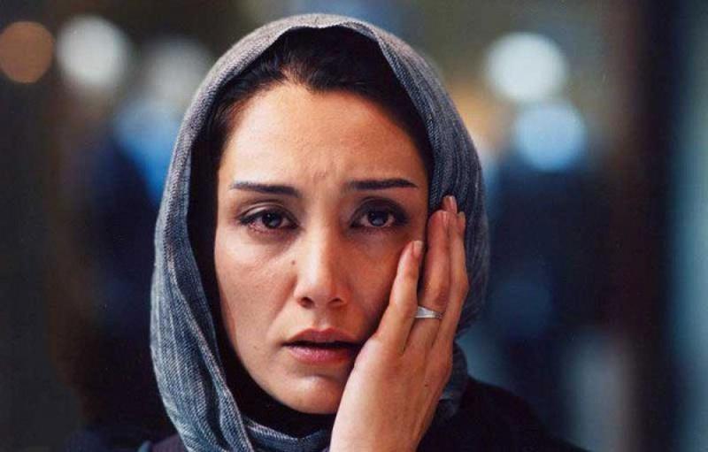 سینما تیکت پرشین کرج هدیه تهرانی در صفحه فیس بوک اش: دیگر برای سینمای ایران کاری انجام نخواهم داد
