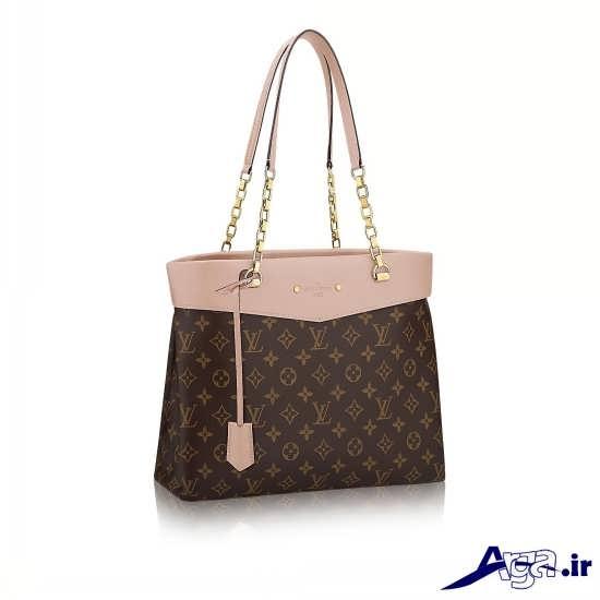 مدل کیف های دخترانه مارک
