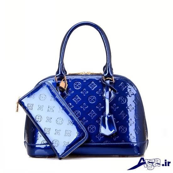 مدل کیف دخترانه زیبا