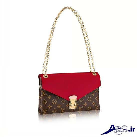 مدل کیف متوسط دخترانه