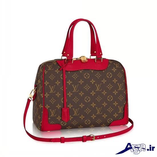 مدل کیف های اسپرت مارک دخترانه