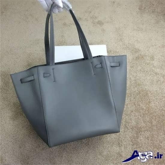 مدل کیف دخترانه مدرن