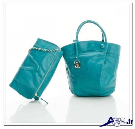 مدل کیف های دخترانه