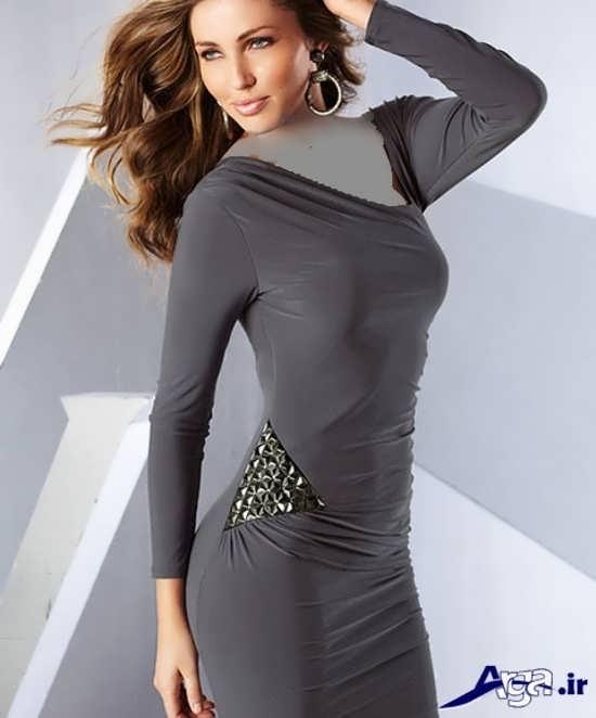 مدل تونیک های ریون زنانه