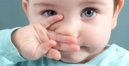 nose congestion in babies (2)