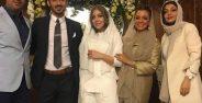 حلقه عروسی رضا قوچان نژاد