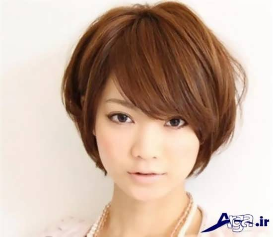 short hairstyle for girls (13)