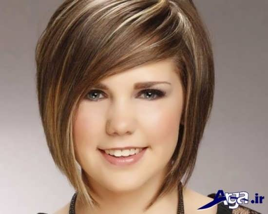 short hairstyle for girls (15)