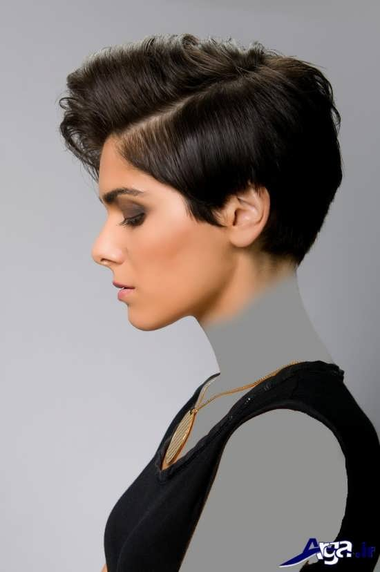 short hairstyle for girls (18)