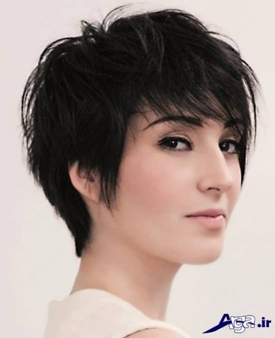 short hairstyle for girls (22)
