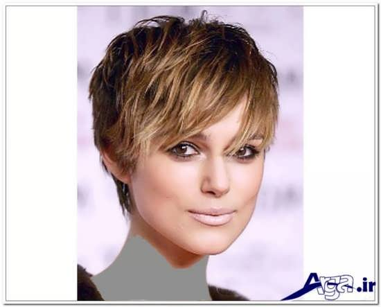 short hairstyle for girls (23)