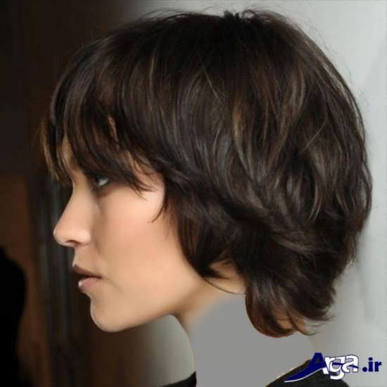 short hairstyle for girls (24)