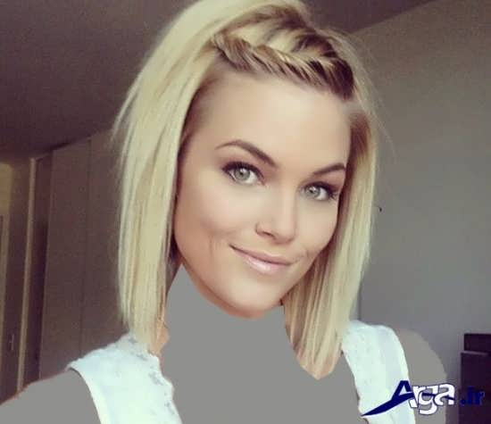 short hairstyle for girls (25)