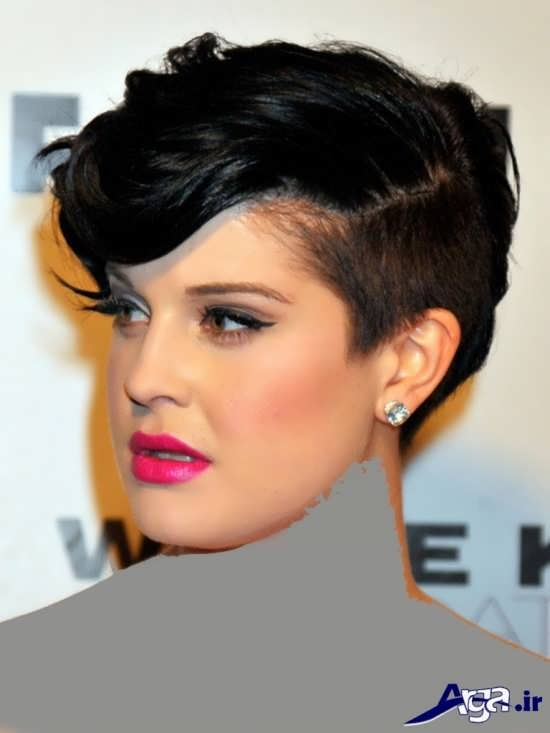 short hairstyle for girls (26)