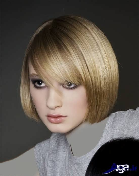 short hairstyle for girls (27)