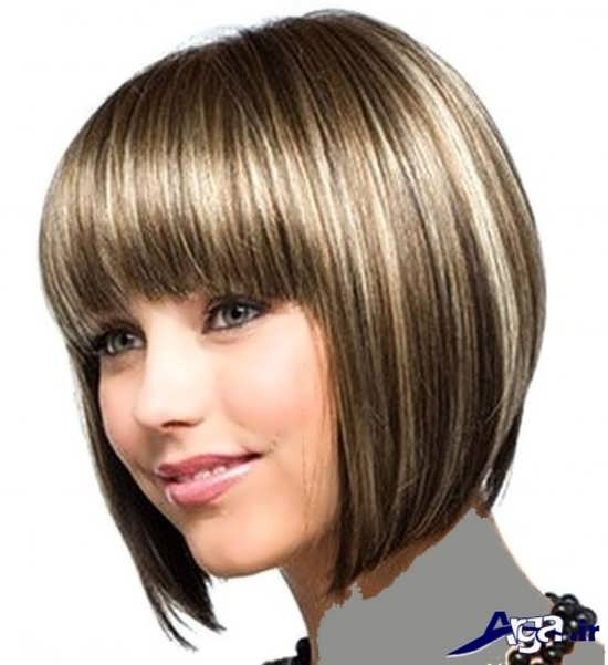 short hairstyle for girls (28)