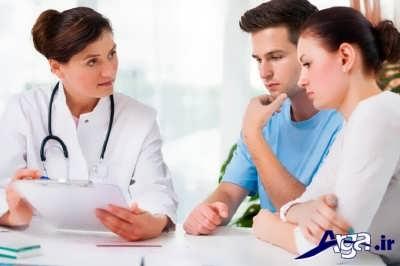 نازایی و روش های درمان آن در زنان