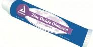 zinc oxide (1)