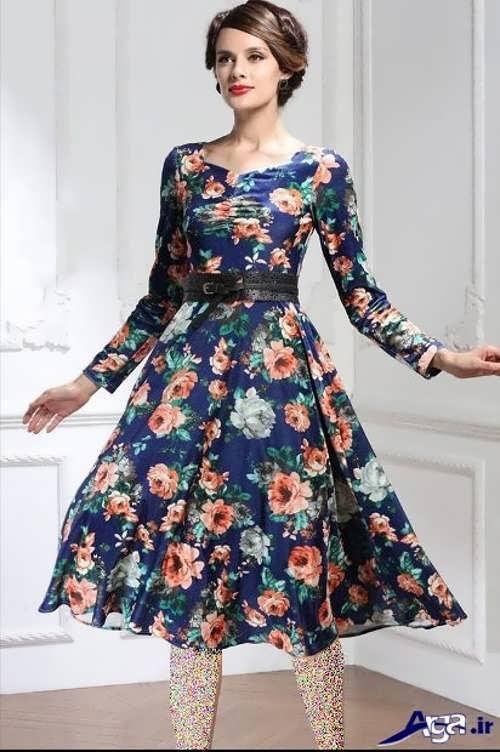 مدل لباس نخی بلوز مدل پیراهن حریر با جدیدترین طرح های زنانه و دخترانه