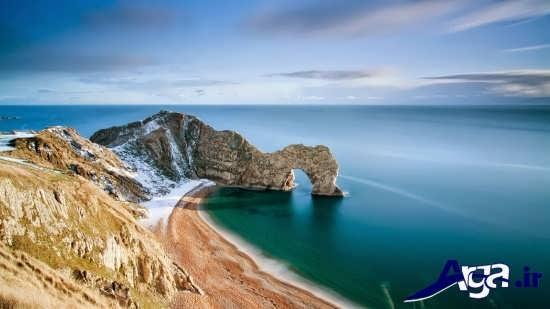 عکس ها و تصاویر زیبا از طبیعت